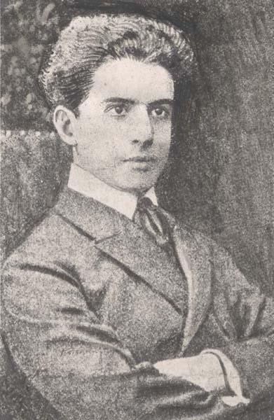 Manuel mar a ponce 1882 1948 notas en red mayor for Manuel alba