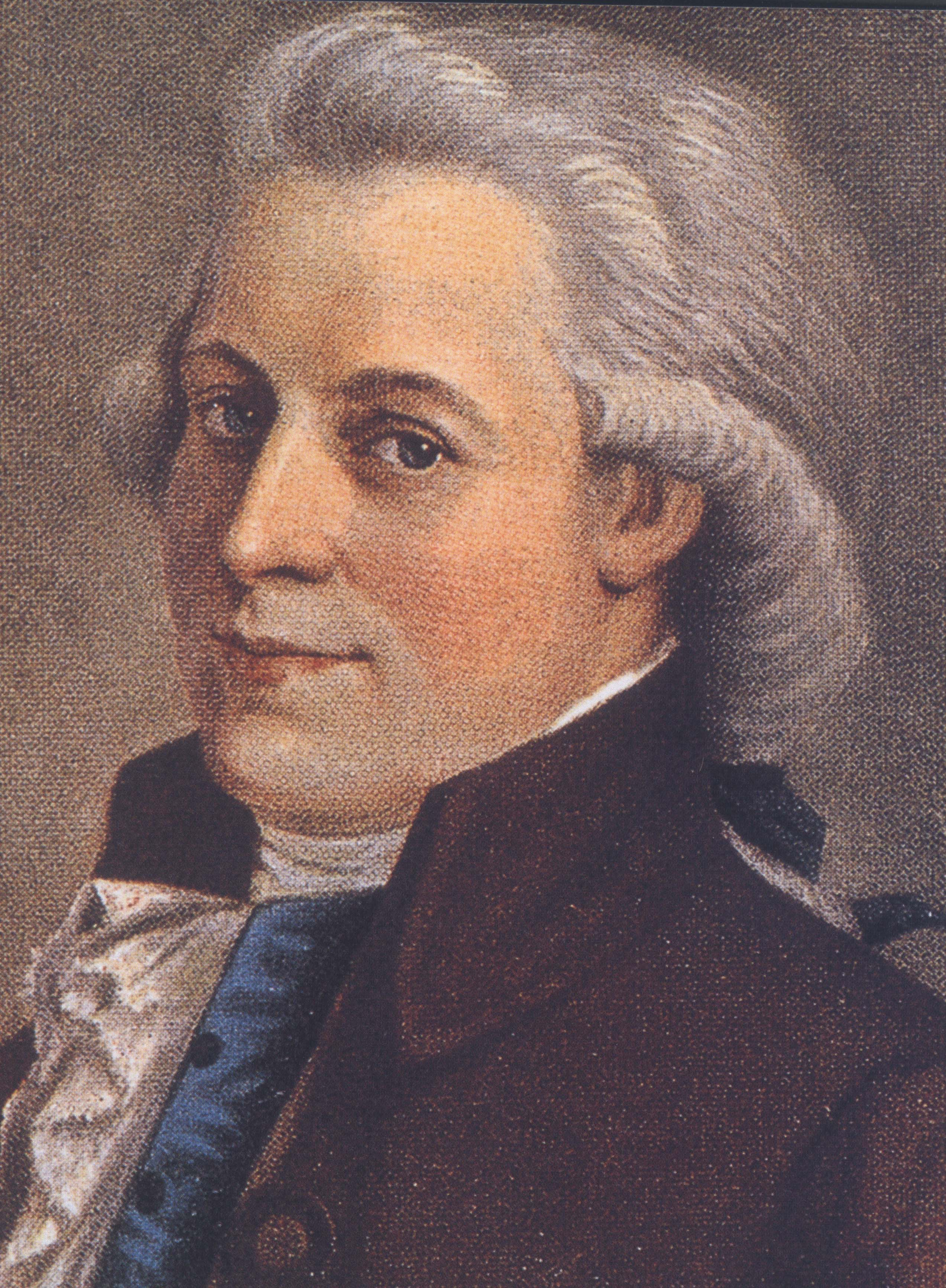 Wolfgang Amadeus Mozart - Cosi Fan Tutte