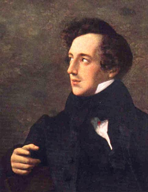 Felix+Mendelssohn+mendelssohnf