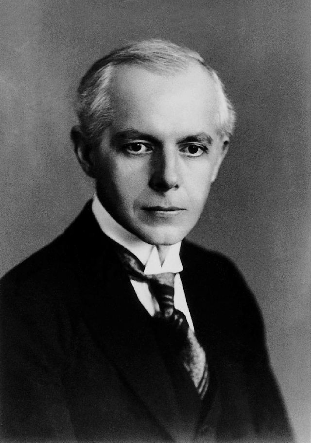 Bela Bartok Net Worth