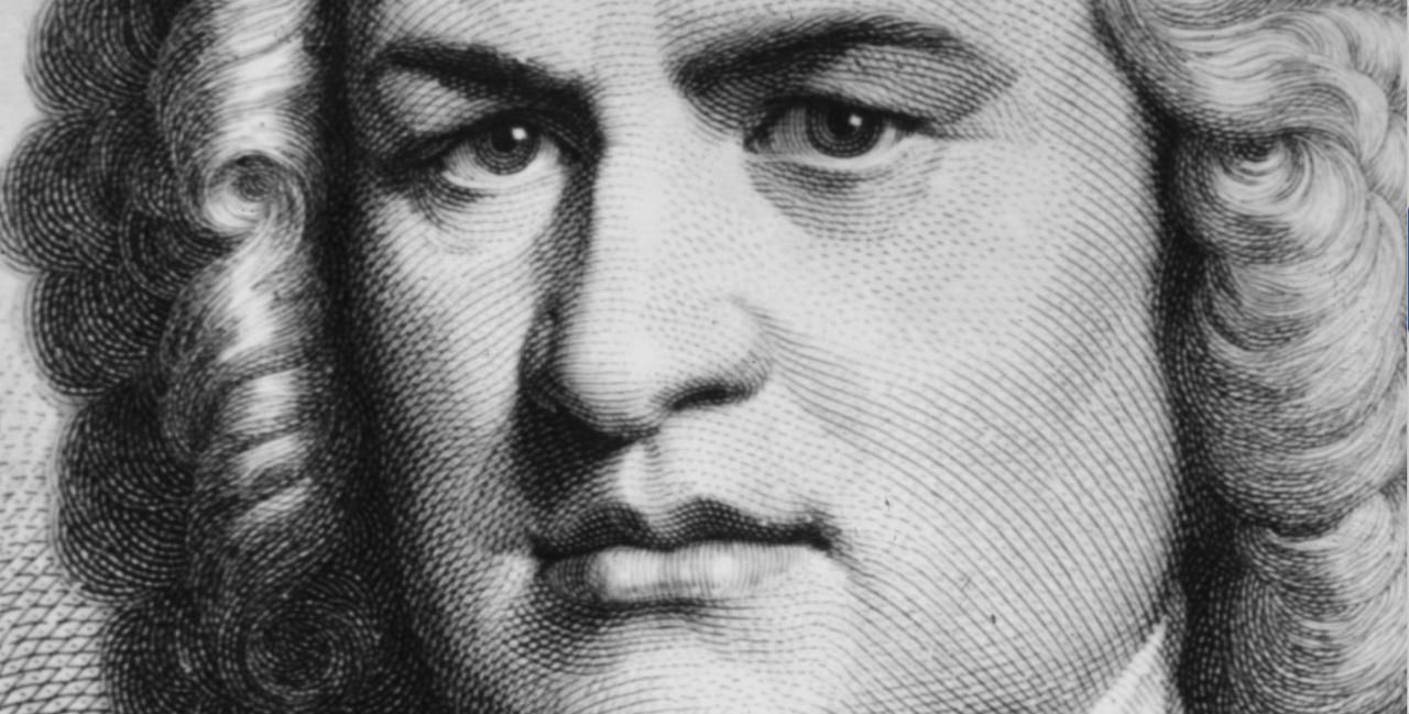Johann Sebastian Bach* J. S. Bach·, Lionel Rogg - Intégrale De L'Œuvre D'Orgue 2