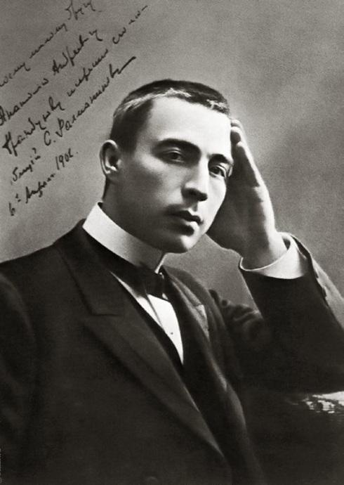 Rachmaninoff_1906