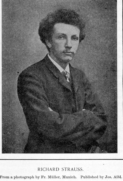 Richard_Strauss_(picture)