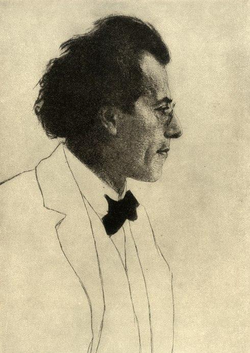 1200px-Gustav_Mahler_Emil_Orlik_1902