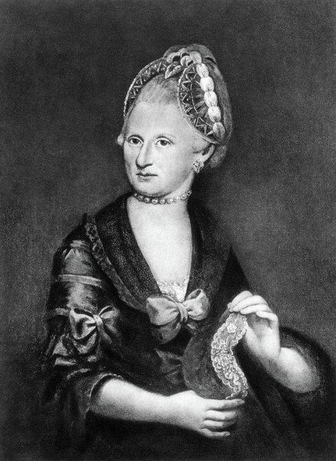 anna-maria-mozart-1719-1778-granger
