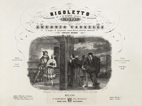 Giuseppe_Verdi,_Rigoletto,_Vocal_score_illustration_by_Roberto_Focosi_-_Restoration