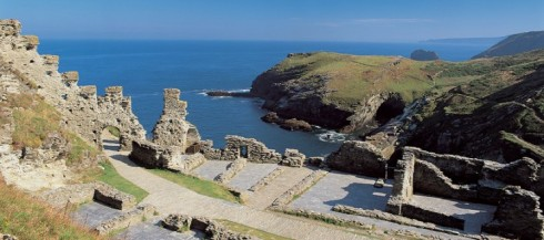 Tintagel-Castle-740x329