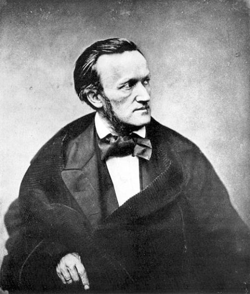 Richard_Wagner,_Paris,_1861