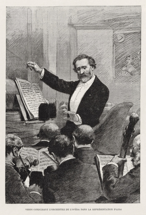 Verdi_conducting_Aida_in_Paris_1880_-_Gallica_-_Restoration