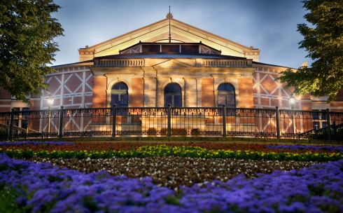 bayreuther_festspiele_25_july__28_august1