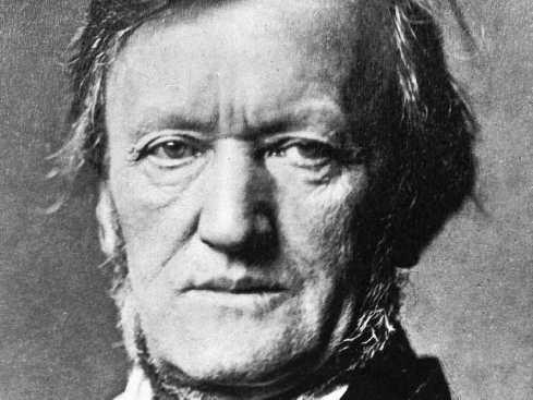 Richard-Wagner-in-1871