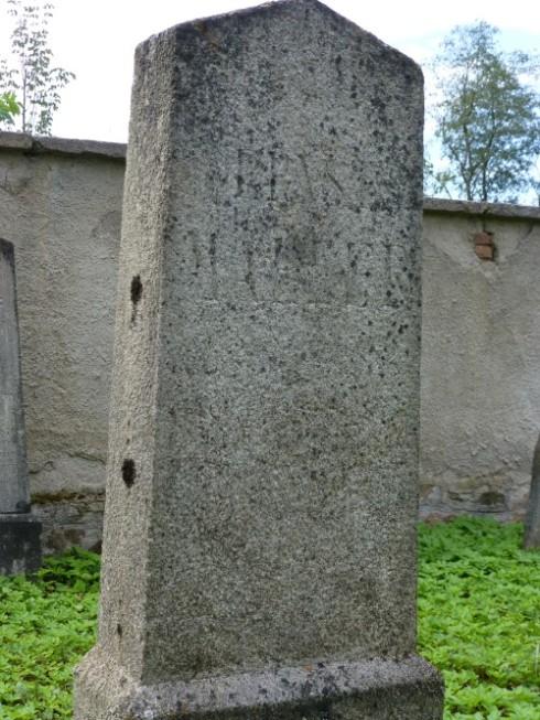 ErnstMahler4